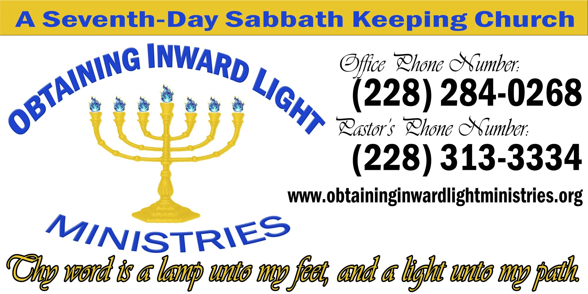 www.obtaininginwardlightministries.org