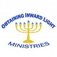Obtaining Inward light Ministries